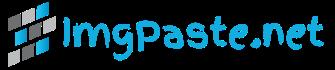 ImgPaste.net