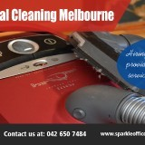 cleaningservices